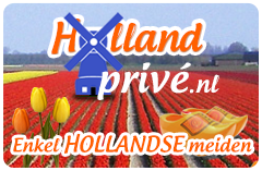 HollandPrive.nl