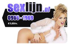 nederland porno nl sexcams nl